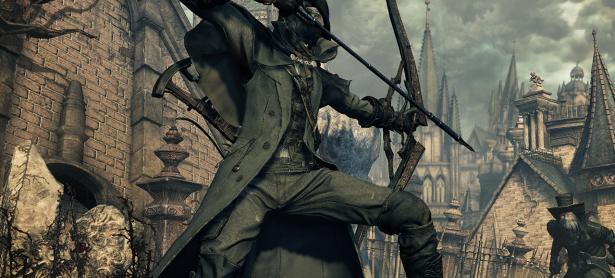 Aprovecha tu última oportunidad para conseguir <em>Bloodborne</em> en PS Plus
