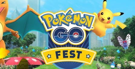 Niantic pagará $1.6 MDD tras fracaso en evento de <em>Pokémon GO</em>