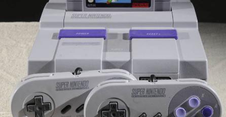 Línea de atención de Nintendo sigue dando soporte después de décadas