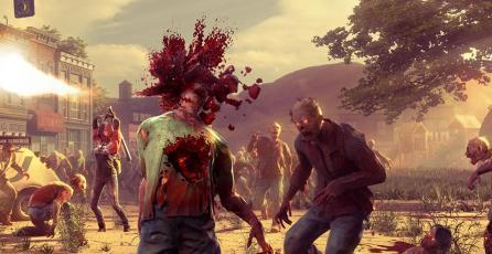 <em>State of Decay 2</em> luce genial en su nuevo trailer