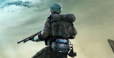Konami prepara un nuevo evento para <em>Metal Gear Survive</em>