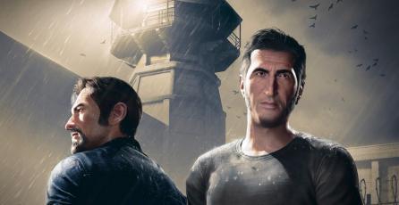 <em>A Way Out</em>: ¿El mejor juego cooperativo?