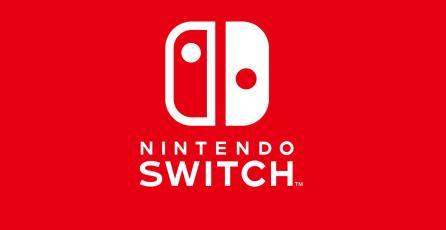 Según GameStop, Nintendo tiene varios juegos sin anunciar