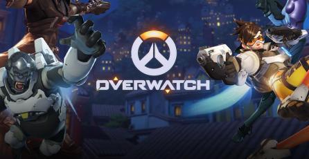 Kaplan responde a sugerencia sobre sistema de asignación de roles en <em>Overwatch</em>