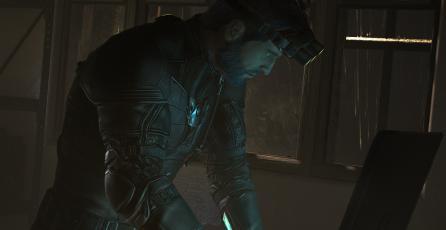 Confirman el regreso de Sam Fisher en <em>Ghost Recon: Wildlands</em>