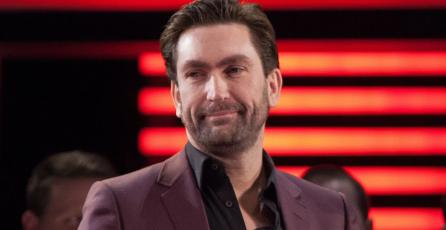 Tribunal frena demanda de Leslie Benzies contra Take-Two Interactive