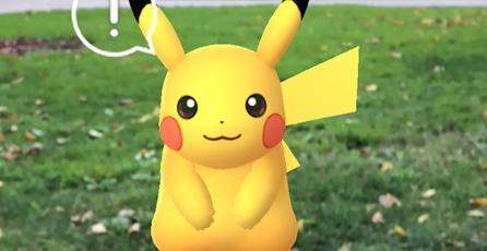 Dataminer encuentra más criaturas shiny en <em>Pokémon GO</em>