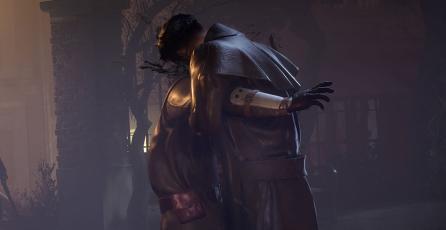 Revelan los requisitos de sistema para <em>Vampyr</em>