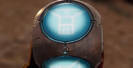 El próximo objeto para <em>Fortnite</em> te salvará en muchas ocasiones
