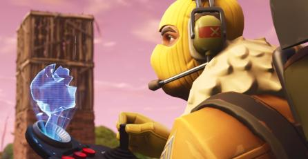 Deshabilitan el Guided Missile de <em>Fortnite: Battle Royale</em>