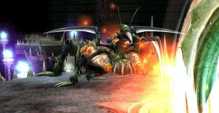 La acción de <em>Ys Origin</em> llega hoy a Xbox One