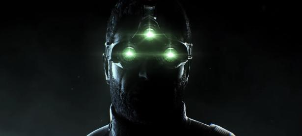 <em>Splinter Cell</em> rinde tributo a <em>Metal Gear Solid</em> en <em>Ghost Recon: Wildlands</em>