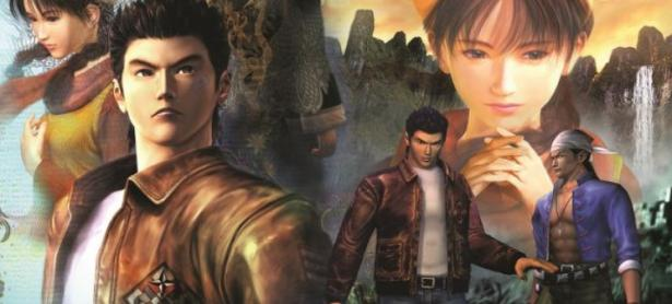 <em>Shenmue</em> I y II serán remasterizados para PS4, Xbox One y PC