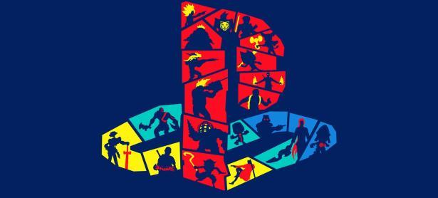 PlayStation tiene más impacto como marca que Xbox y Nintendo