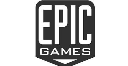 Epic analiza colocar más de 100 jugadores en las partidas de <em>Fortnite: Battle Royale</em>