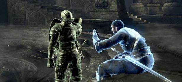 Jugador de <em>Demon's Souls</em> crea servidores privados para mantener el juego en línea