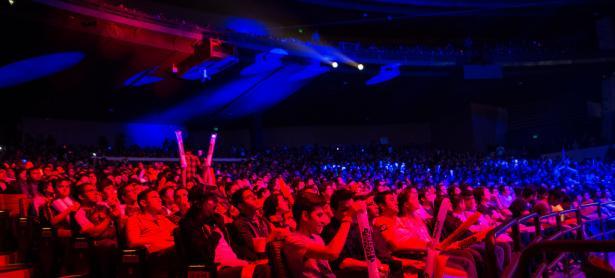 Pixel Esports asciende a Liga Latinoamérica Norte y Zaga Talent no cae de la competencia
