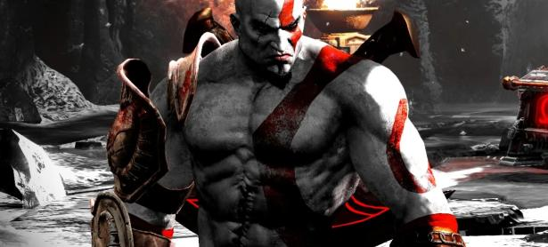 Esto fue lo que hizo Kratos entre <em>God of War III </em>y <em>God of War</em>