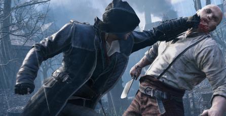 Miembros de Xbox LIVE Gold ya pueden descargar <em>Assassin's Creed Syndicate</em>