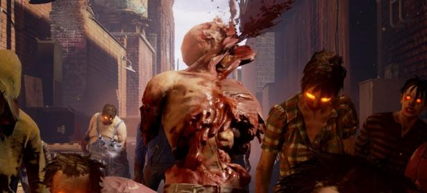 <em>State of Decay 2</em> podría estar en camino a Steam