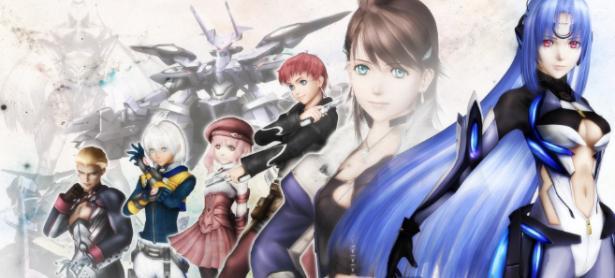 Rumor: ¿Bandai-Namco tiene algo planeado con Xenosaga a futuro?