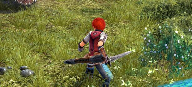 <em>Ys VIII: Lacrimosa of Dana</em> hace su debut en Steam