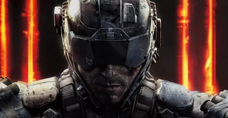 RUMOR: <em>Call of Duty: Black Ops 4 </em>tendrá modo Battle Royale