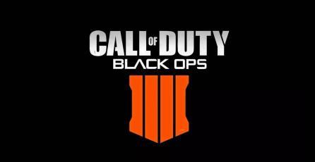 RUMOR: la campaña de <em>Call of Duty: Black Ops 4</em> fue cancelada este año