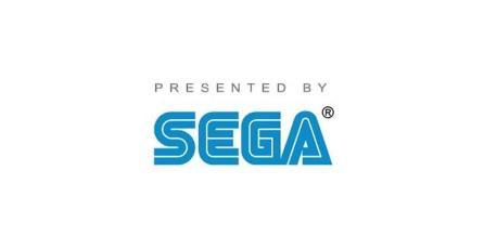 SEGA trabaja en una nueva IP para consolas