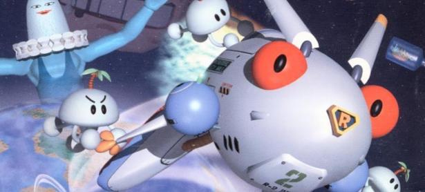 """Cinco juegos de PSOne que queremos con """"Remaster HD"""""""