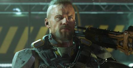 Multijugador de <em>Call of Duty: Black Ops 4</em> podría ser similar a <em>Overwatch</em>