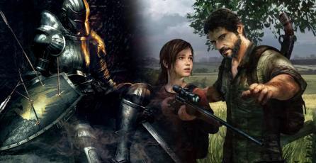 RPCS3 muestra avances en emulación de <em>The Last of Us</em> y <em>Demon's Souls</em>