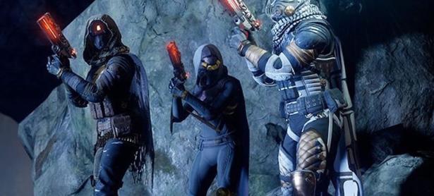 Reunión de Bungie con jugadores de <em>Destiny 2</em> fue positiva