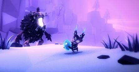 EA Originals anuncia iniciativa para mejorar el medio ambiente