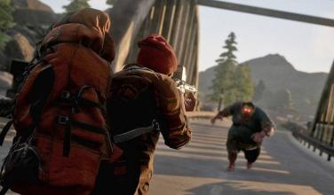 <em>State of Decay 2</em> y <em>PES 2018</em> se sumarán a Xbox Game Pass en mayo