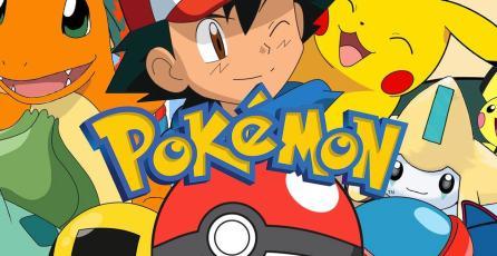 Nintendo registra nueva patente relacionada con cartas digitales