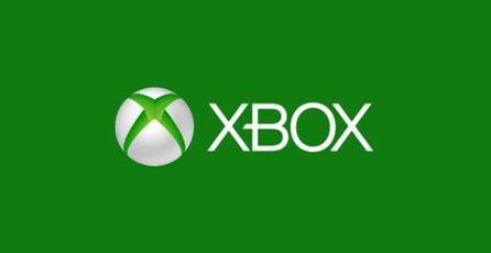 REPORTE: ingresos por software y servicios de Xbox aumentaron 24%