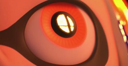 Estos son los planes de Nintendo para E3 2018