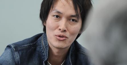 Director de varias entregas de <em>Dragon Quest</em> abandona Square Enix
