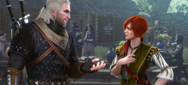 Fan de <em>The Witcher 3</em> no ha hecho más que jugarlo por 1.850 horas
