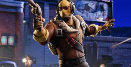 <em>Fortnite: Battle Royale</em> aventaja a <em>PUBG Mobile</em> en iOS