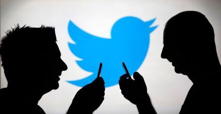 Twitter necesita que cambies tu contraseña por un bug en su seguridad