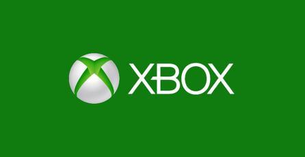 Microsoft explica por qué ya no revela cifras de venta de Xbox One