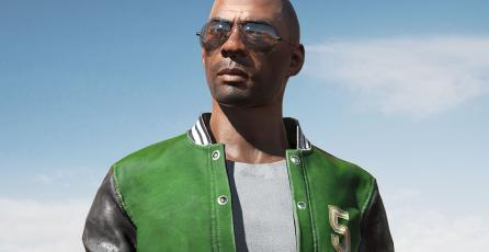 Partidas en Miramar regresan a <em>PUBG</em> para Xbox One