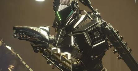 Habrá mantenimiento para <em>Destiny 2</em> por la llegada de <em>Warmind</em>