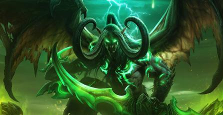 Hombre es sentenciado a prisión por ataques DDoS a <em>World of Warcraft</em>