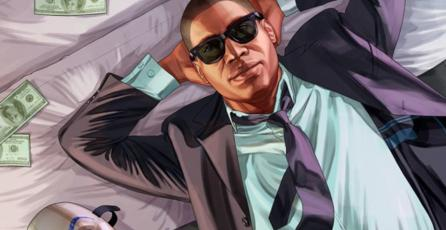 Te regalarán GTA$250,000 por iniciar sesión en <em>GTA Online</em>
