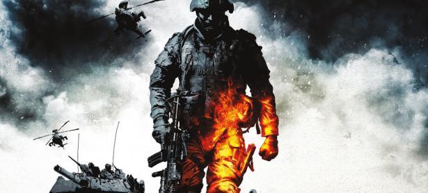 El siguiente <em>Battlefield</em> incluirá campaña single-player