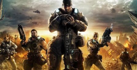 RUMOR: tienda señala que <em>Gears of War 5 </em>y <em>Splinter Cell </em>están en camino