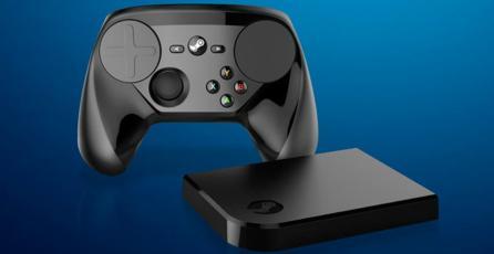 Valve anuncia app de Steam Link para jugar tus juegos de PC en Android y iOS